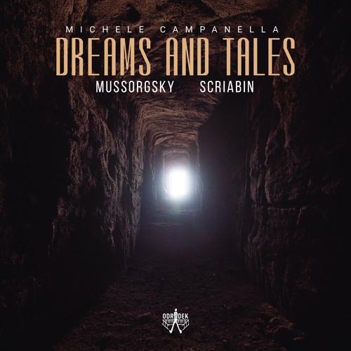 Dreams and Tales 5